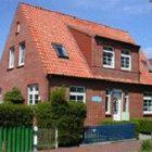 Haus Akkermantje