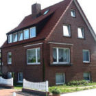 Haus Hahntje