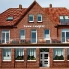 Pension Ludwigslust
