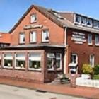 Haus Meyenburg
