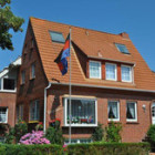 Haus Toewerland