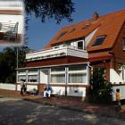 Haus Frisia
