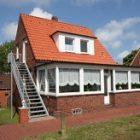 Haus Rehfeldt