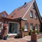 Haus Friesland