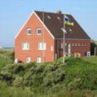 Haus Inselwachhus